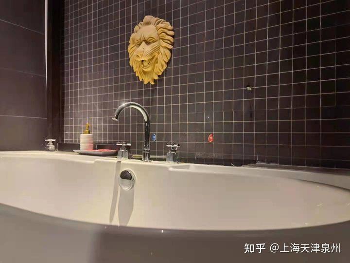 上海有没有男士spa推荐,环境质量好的??