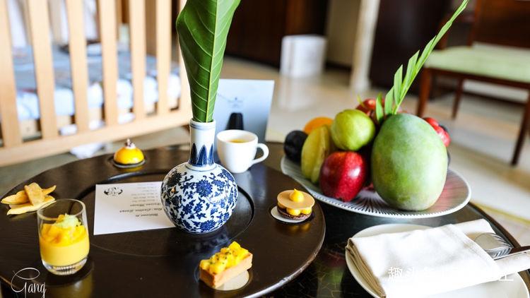 为什么喜欢酒店的SPA最令人心动,是奢华的打造还是美好的体验